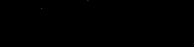 Le comptoir logo doudoune2
